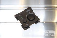 CBE Dimmer Switch 01