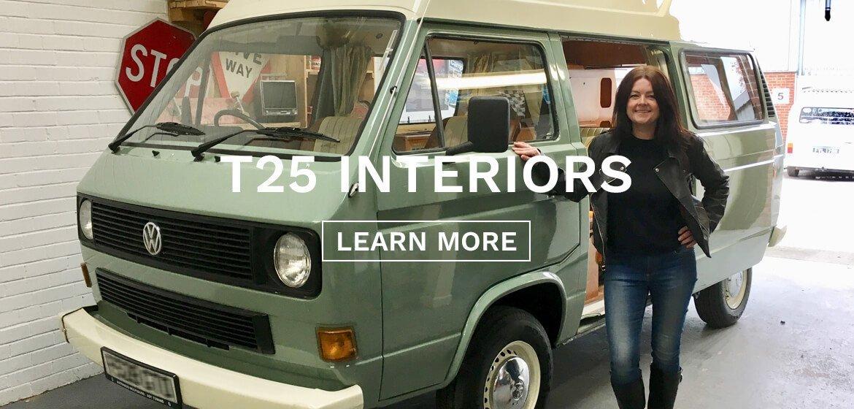 t25 owner together