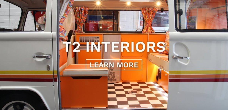 T2-Interiors-Fisher-B-1240x600_c