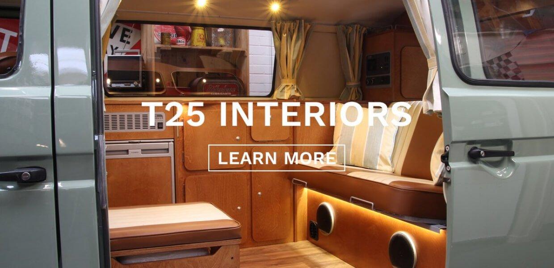 t25 interior image