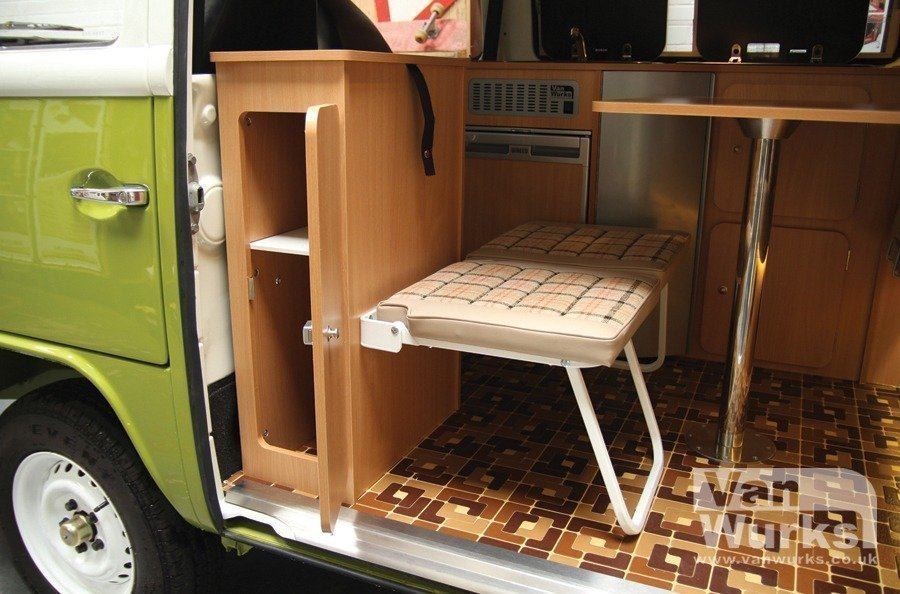 Non C er Curtains also Berth Mwb likewise Opulent Mercedes Benz Sprinter By Carlex Design Photo Gallery as well Schw Int likewise C B C D Fb Af Ce A A. on camper van interiors